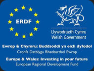 EU Funds: Investing in Wales
